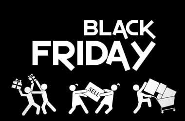 Black Friday Deals From Mint Socks Patagonia Roofnest Gritandgearonline Com